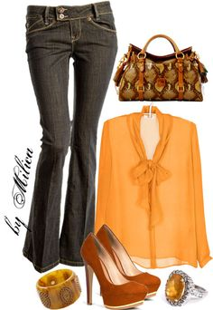 """Outfit"" by milica-b3 on Polyvore"