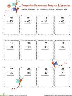two digit addition with regrouping ones to tens place worksheet math math addition addition. Black Bedroom Furniture Sets. Home Design Ideas