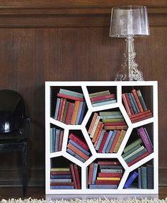 Angular Book Shelf