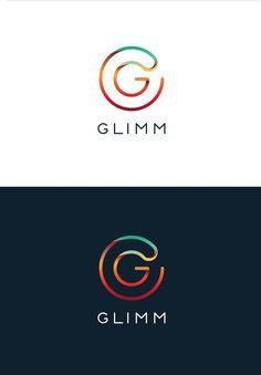 Glimm Technology by Tobiasz Konieczny.
