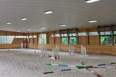 Horse Barn Design, Riding Arena Design | B Builders PA, DE, MD, NJ