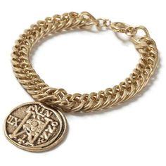 bcf792264377a 9 Best Men Bracelets images in 2018   Bracelets, Jewelry, Man bracelet