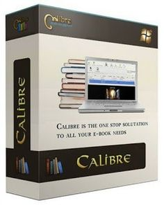 Calibre is a one stop solution to all your e-book needs. It is free, open source and cross-platform in design and works well on Linux, OS X and Windows. calibre is meant to be a complete e-library solution and thus includes library management, format conversion, news feeds to ebook conversion, as well as e-book reader sync features and an integrated e-book viewer.