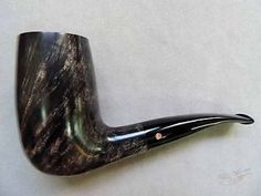 Moretti-Pipe-Fantastic-Magnum-Smooth-Noir-Freehand-No-Reserve