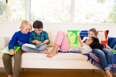 18 Genius Ways to Make Kids Love Reading Kids Reading, Love Reading, Arithmetic, Florida Travel, Life Images, Fun Learning, Homeschool, Craft Ideas, Writing