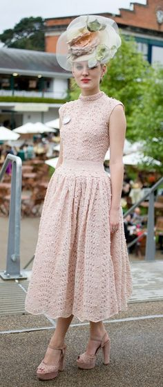 Ladies day on pinterest royal ascot miss selfridge and bardot dress