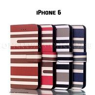 Etui iPhone 6 original