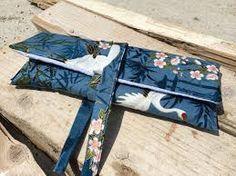 Risultati immagini per tessuto giapponese vendita