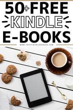 Here are 50+ Popular free kindle E-Books that you need to download. Save a heap of money and stack your virtual bookcase with these totally free titles from Amazon. Learning Resources, Kids Learning, College Loans, Money Saving Mom, Managing Your Money, Kindle App, Ways To Save Money, Frugal Living, Homeschooling