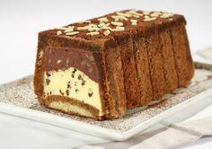 STRACCHINO DELLA DUCHESSA  La leggenda narra che questo dolce appartenesse al ricettario di una nobildonna che regnava tra Parma, Modena e Mantova; i parmigiani la identificano con Maria Luigia