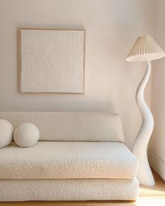Living Room Inspiration, Interior Design Inspiration, Decor Interior Design, Living Room Plan, Living Spaces, Minimalist Home, Minimalist Interior, Room Planning, Home Room Design