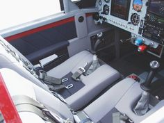 Van Rv 7 Interior Seats   Google Search