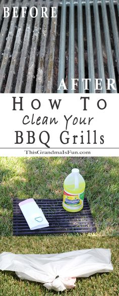 I love to BBQ for so many reasons. Instead of being in a hot kitchen I can enjoy grilling in my cool backyard. Outside of marinating the meat, BBQing takes little planning and time. Eating at home saves money and tastes better. Since the fat melts off the