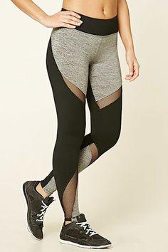 50 Best leggings images  55a4ed92ea3