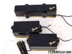 30 Best Guitar Pickups images   Guitar pickups, Guitar ... Fender P B Lyte Wiring Diagram on
