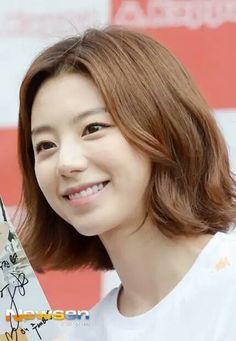 Senyuman Park Soo Jin Park Soo Jin, Kdrama, Actresses, Female Actresses