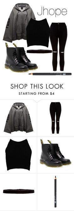 Korean Fashion Trends you can Steal – Designer Fashion Tips Fashion Mode, Kpop Fashion Outfits, Look Fashion, Teen Fashion, Womens Fashion, Korean Outfits Kpop, Outfits For Teens, Stylish Outfits, Fall Outfits