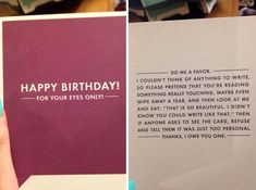 25+ Of The Funniest Parents Ever