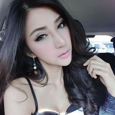 Miss August 2014 Playmate Tak : Follow her at @takkylovelove . #repost #regram #playboy #2015 #playboythailand #bunny #playmate #playgirl #thaibunnies #thaigirl #girl . by playboythailand