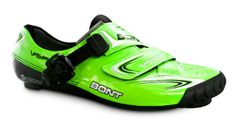Bont Vaypors Bike Shoes, Cycling Shoes, Cycling Gear, Air Max Sneakers, Sneakers Nike, Performance Cycle, Nike Air Max, Bicycle, Vogue