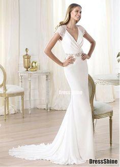 a line wedding dress a line wedding dresses