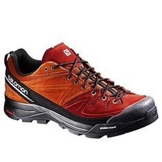 15361a5a5d1 Trail Running Shoes From Amazon     Learn more by visiting the image link.
