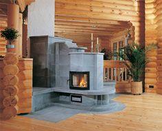 finnish fireplaces   nunnauuni-soapstone-fireplace2.jpg