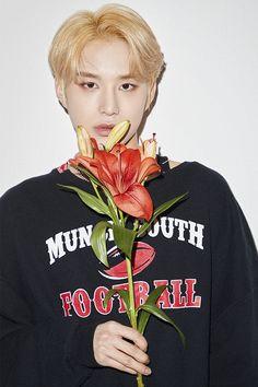 Winwin, Taeyong, Jaehyun, Nct 127, Mark Lee, Extended Play, Kim Jung Woo, Fandoms, Entertainment