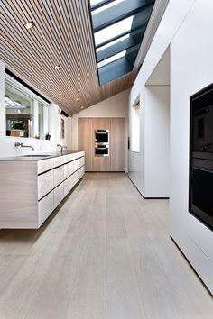 Casa Aarhus - Dinesen