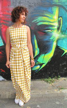 kielo wrap dress (12) Mama Cloth, Lily Pulitzer, Wrap Dress, Couture, Blog, Clothes, Dresses, Fabric, Outfits