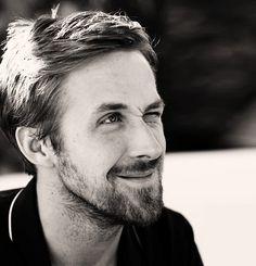 """Ryan Gosling """"Celui qui fait mouiller toutes les filles de ta génération"""""""