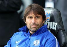 Antonio Conte messages Chelsea squad to rearrange pre-season training despite looming sack