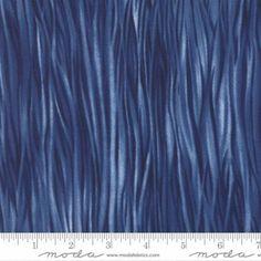 Shibori-Blue-Water-Cotton-Fabric-by-Moda