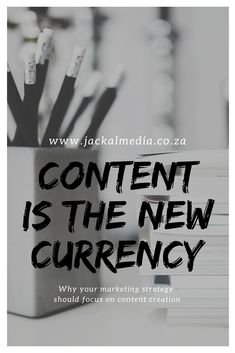Creative content and Social media management for businesses. Jackal Media is passionate about content. We'll help you to communicate your vision across a wide range of media, suited to your audience. Medium Blog, Business Entrepreneur, Core, Social Media, Content, Activities, Marketing, Future, News