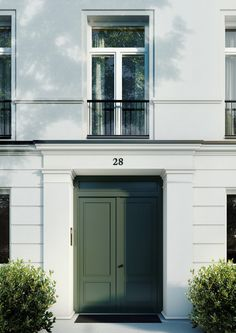 Goldfinkweg 28 – Ralf Schmitz Gmbh & Co. KGaA