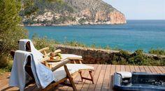 Hotel Can Simoneta | Canyamel | Mallorca | Spain