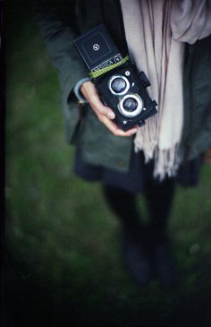 Digital cameras, lens, accessories - http://livelovewear.com/cameras