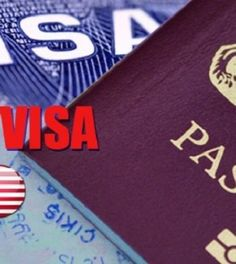 New Immigration Plan Offers Work-Permits To Foreigners Slated For Deportation