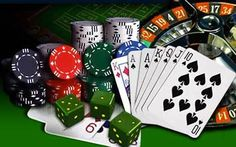 When playing the poker Indonesia online, you will find plenty of software tools handy to aid to enhance your playing skills. You just would not be capable to profit from these; if you were playing poker game in a physical casino environs! For instance a card keeper is easy to utilize application that permits you to make off cards which have been played in an individual deck game.