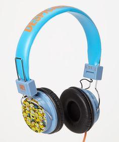 ÅÅÅÅÅ jag vill ha de här