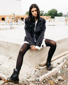 a5ea954488 637 best Dr. Martens: Share Your Style images in 2017 | Dr. Martens ...