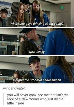Marvel Avengers, Marvel Jokes, Marvel Funny, Marvel Dc Comics, Avengers Memes, Marvel Universe, Sherlock, Fangirl, America Memes