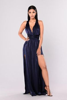 85ec848141fd Andromeda Dress - Wine in 2019