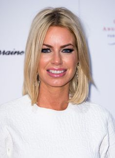 'Ladies of London' star Caroline Stanbury to appear on 'Watch What Happens Live'