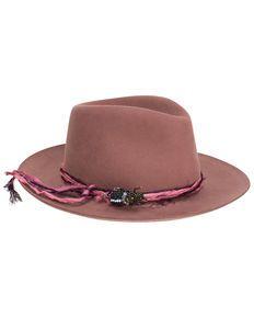 20 mejores imágenes de Sombreros de ala  e232b2f1839c