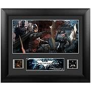 Batman Dark Knight Rises Series 2 Single Film Cell - http://lopso.com/interests/dc-comics/batman-dark-knight-rises-series-2-single-film-cell/