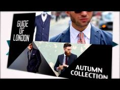Promo Video for Watson Clothing Letterkenny London, Youtube, Clothing, Movies, Movie Posters, Collection, Tall Clothing, Films, Clothes
