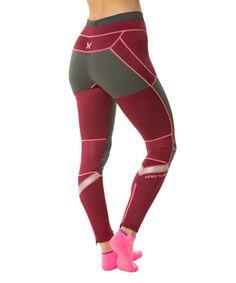 IDA TIGHTS - Training tights/pants - Training - SHOP | Kari Traa
