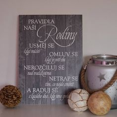 Tree Branches, Chalkboard Quotes, Art Quotes, Art Pieces, Cool Stuff, Creative, How To Make, Ceramics Ideas, Artworks