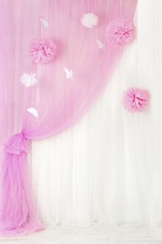 DIY Princess Room: 9 Tips for the Perfect Bedroom Makeover